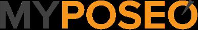 MYPOSEO — Des outils SEO innovants et uniques pour le suivi de votre référencement.